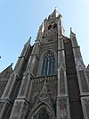 kerk van sint-jans onthoofding p1050901