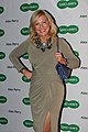 Kerry-Anne Kennerley (6794625918).jpg