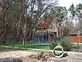 Kersko 219, dům Na Hrázi.jpg