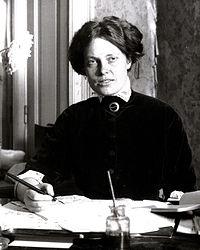 Kerstin Hesselgren-1925.jpeg