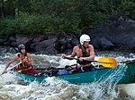 Kesagami whitewater canoeing C-2.jpg