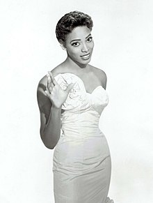 Ketty Lester 1958.jpg