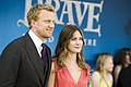 Kevin McKidd and wife at Brave premiere (7399195408).jpg