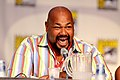 Kevin Michael Richardson (4842104613).jpg