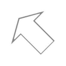 Keyhole13.png