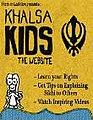 Khalsa Kids.JPG