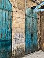 Khan el-Khalili, Old Cairo, al-Qāhirah, CG, EGY (47122172154).jpg