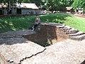 Khana Mihirer Dhipi or Mound 10.jpg