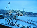 Khanty-Mansiysk biathlon center 3.jpg