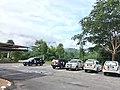 Khao Phang, Ban Ta Khun District, Surat Thani 84230, Thailand - panoramio (3).jpg