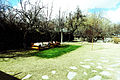 Khaplu Palace Darbar Lawn.jpg