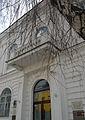 Kharkiv Universytetska 14 Gubernatorsky bud SAM 9132 63-101-0606.JPG
