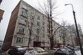 Khoroshevo-Mnevniki District, Moscow, Russia - panoramio (19).jpg