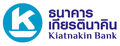 Kiatnakin Bank Logo.png