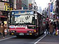 Kichijoji (27647343089).jpg
