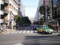 Kichijoji - panoramio - kcomiida (6).jpg