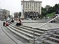 Kiev. August 2012 - panoramio (142).jpg