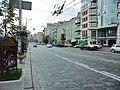 Kiev. August 2012 - panoramio (62).jpg