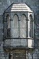 Kilkenny Castle, The Parade, Kilkenny (506834) (28393197413).jpg