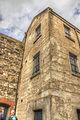 Kilmainham Gaol (8139946713).jpg