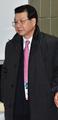 Kim Jin-sun.png
