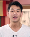 Kim tae-woo actor.png