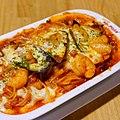 Kimchi seafood something -food -Bangkok -MrPizza (34633337515).jpg