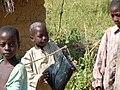 Kinder in Chifatake.jpg