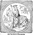 King of Columbines (Joseph Strutt).jpg