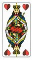 King of Hearts German deck.jpg