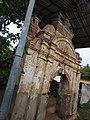 King sangiliyan palace entrence-1-jaffna-Sri Lanka.jpg