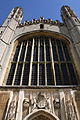 Kings College Chapel-IMG 4004.jpg