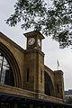 Kings Cross Station London.jpg