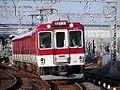Kintetsu Series 1010 Nagoya.jpg