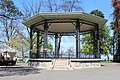 Kiosque Parc Jardin Anglais Genève 1.jpg