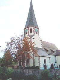 Kirche Althengstett.jpg