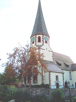 Kirche Althengstett.jpg