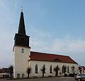 Kirche Friedland 2014.jpg