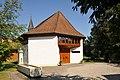 Kirche Staad 01 09.jpg