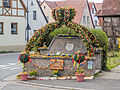 Kirchehrenbach-fountain-P4184329.jpg