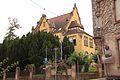 Kirchheimbolanden, Karl-Ritter-Schule, von Norden.jpg