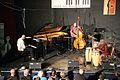 Kirk Lightsey Don Moye Trio 11.jpg