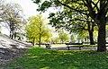 Kirkgate Gardens - geograph.org.uk - 1279553.jpg
