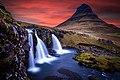 Kirkjufell, Iceland.jpeg