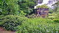 Kirkstall Abbey, Leeds (35734131406).jpg