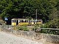 Kirnitzschtalbahn,Wagen Nr.5..Juli 2018.-023.jpg