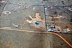 Kirtland Air Force Base 04.jpg