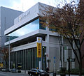 Kitakyushu bank.JPG