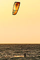 Kite Surf (3751744203).jpg