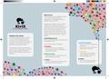 Kiwix Brochure ITA.pdf